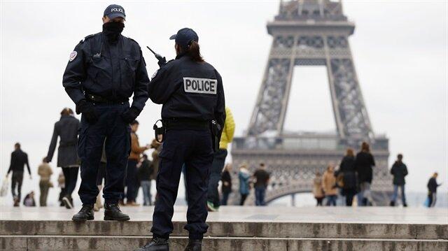Fransa'da OHAL uzatılıyor