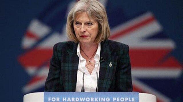 بريطانيا تخفض مستوى التهديد الأمني من