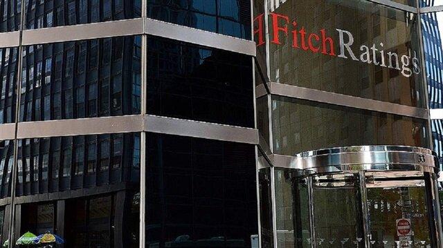 Fitch İzmir'in notunu artırdı