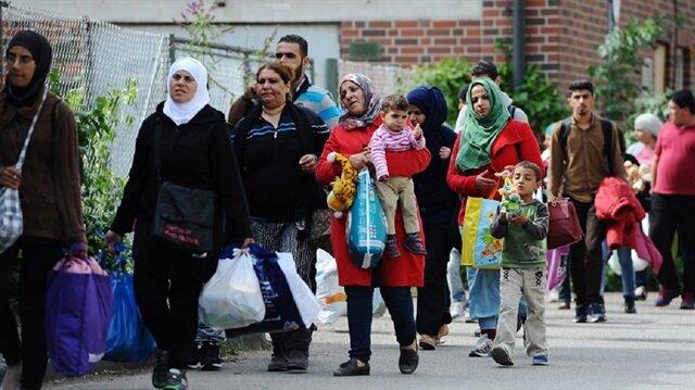 ألمانيا..مكتب الهجرة يشدد اجراءات مراجعة قرارات اللجوء الخاصة بالسوريين