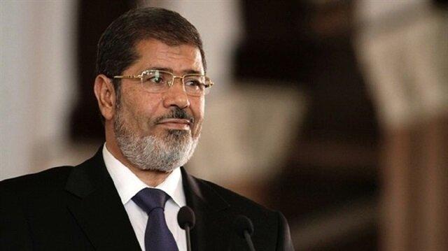 أسرة مرسي: خامس رمضان دون زيارة