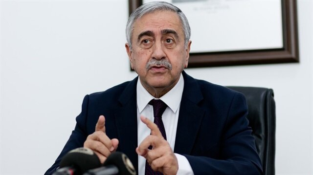 Cyprus security roadmap to 'help bolster' peace drive