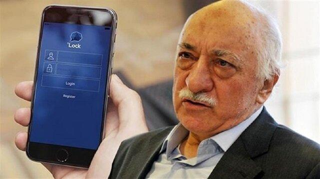 FETÖ elebaşı Gülen'in ByLock'taki özel mesajları deşifre oldu