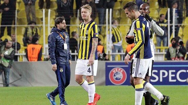 Fenerbahçe ve Milan arasında Kjaer pazarlığında sona doğru