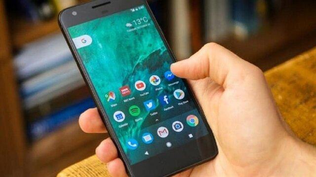 LG قد تشرف على تصنيع الهاتف Google Pixel XL 2 لشركة جوجل