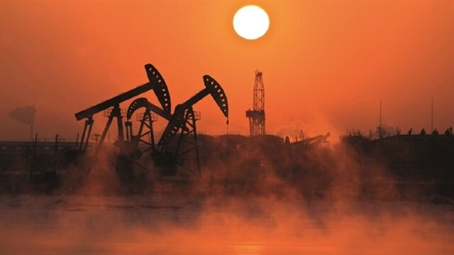 Syria, which sells its oil to European Union countries, exported about 2.7 million tons of crude oil to the EU in 2011.