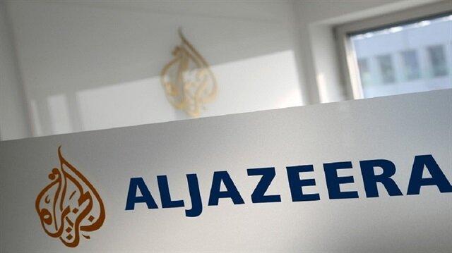 """""""الجزيرة"""" تستعيد حسابها على """"تويتر"""" بعد حذف 12 مليون متابع"""
