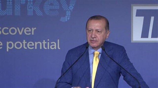 أردوغان: أثق في قدرة الملك سلمان على إنهاء الأزمة في أقرب وقت