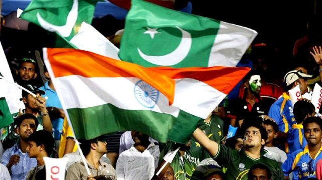 Pakistan Cricket Team Shocks India To Win Champions Trophy