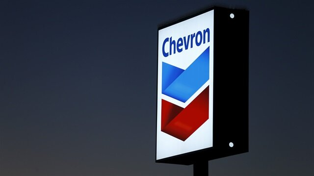 Chevron prevails in Ecuador pollution battle at US Supreme Court
