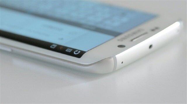 Galaxy Note 7 fiyatı ve özellikleri...