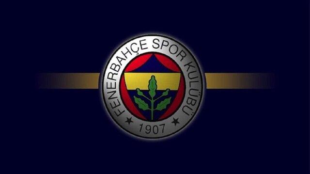 Fenerbahçe'ye UEFA'dan kabul mektubu