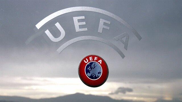 Östersunds Galatasaray UEFA Avrupa Ligi 2. ön eleme turu maçı ne zaman?