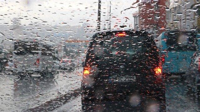 İstanbul hava durumu nasıl olacak? 5 günlük İstanbul hava durumu raporu