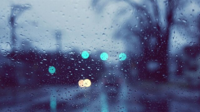 İzmir, İstanbul ve Ankara hava durumu