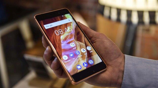 Nokia 3, 5 ve 6 fiyatları açıklandı- İşte Nokia'nın yeni model telefon fiyatları