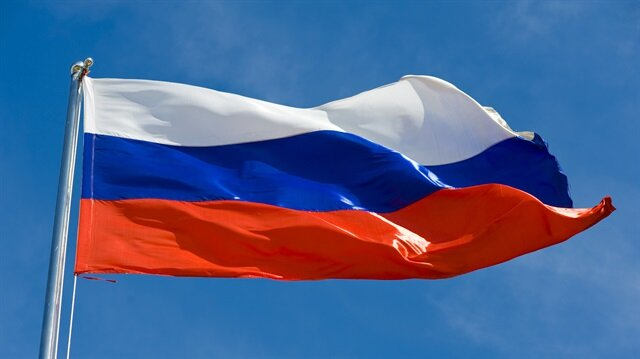 State Dept defends Russian Federation  sanctions after Moscow cancels meeting