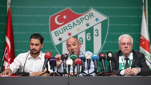 'Yüzde yüz Trabzon'