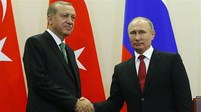 Two arrested over brawl during Turkish leader's U.S. visit