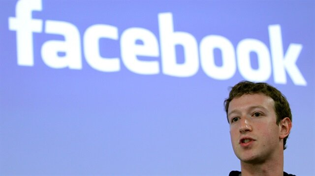 Facebook launches UK initiative to counter online extremist material