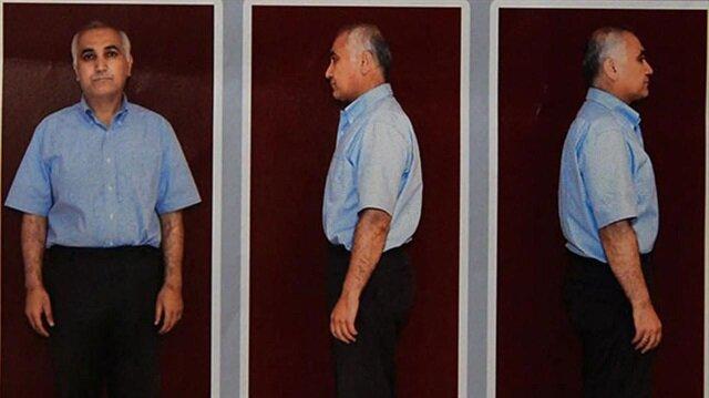 Adil Öksüz'ün serbest bırakılmasıyla ilgili iddianame mahkemeye gönderildi