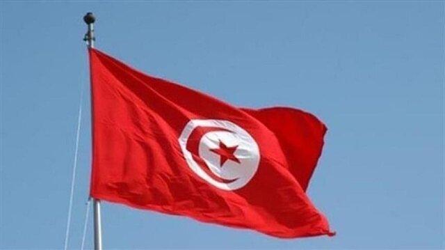 تطوّر الاستثمار الأجنبي المباشر في تونس 2.3 في المائة