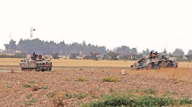 Asker İdlib'e hazırlanıyor