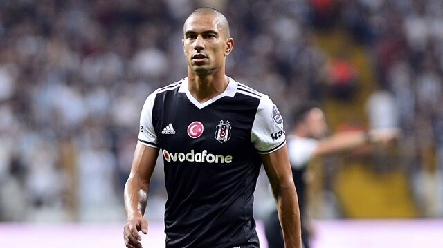 Gökhan İnler Trabzonspor yolunda