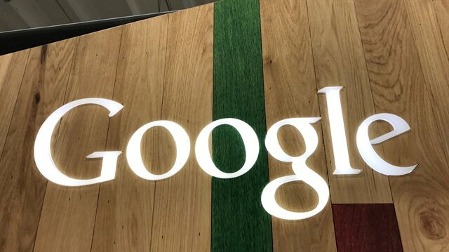 Google to stop scanning email for advertising data