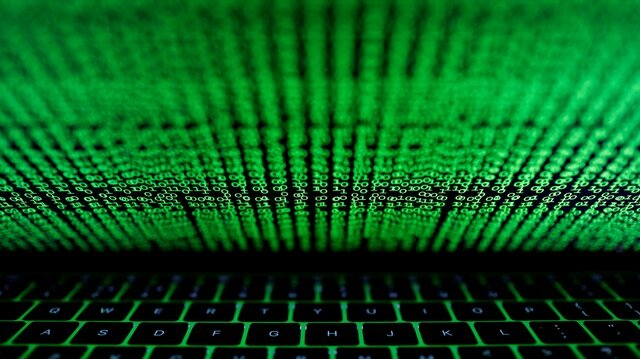 China rolls out national cyber threat response plan
