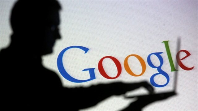 Google hit with record £2.42bn fine by EU for manipulating search results