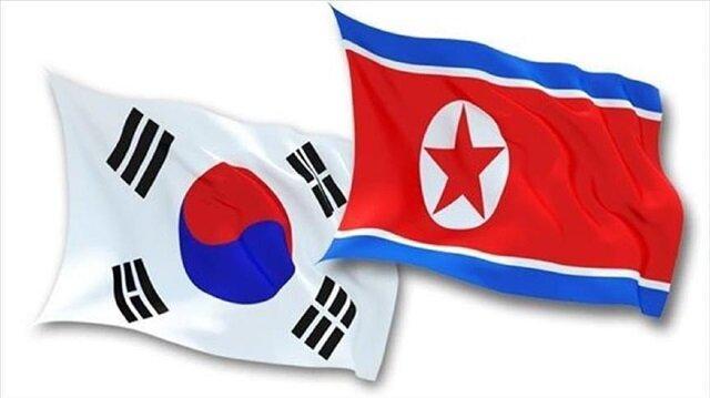 South Korea okays first aid shipment to North