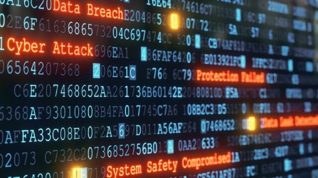British ad agency WPP affected by cyber attack