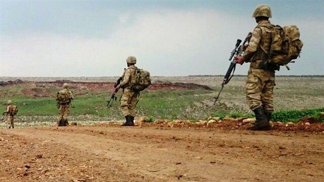 Bakan Soylu açıkladı: Bingöl'de PKK'ya darbe