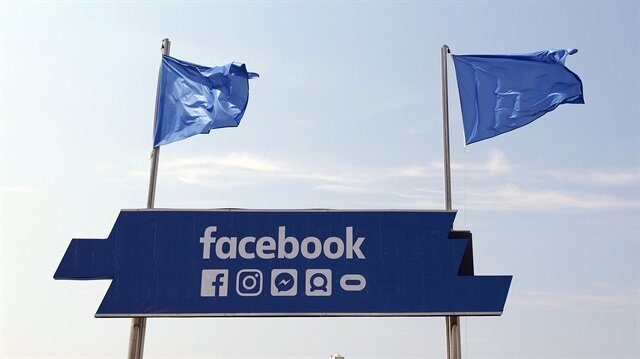 Social media giants step up joint fight against extremist content