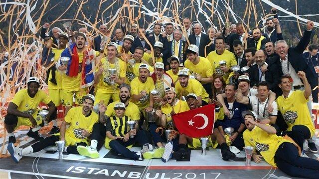 Fenerbahçelileri kahreden haber: Bogdanovic ayrılıyor
