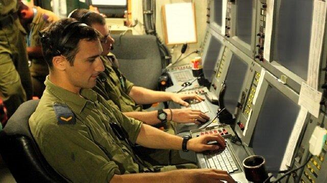 Australia to expand cyber warfare scope