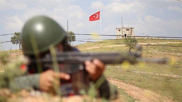 PKK kills two road workers in southeastern Turkey