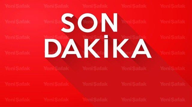 Bitlis'te mayın patladı: 2 şehit,1 yaralı