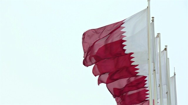 US, Qatar ink MoU on combating terror financing