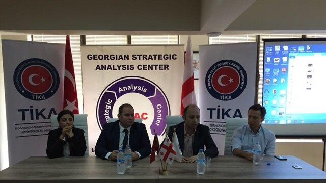 عدة دول تنظم فعاليات في ذكرى إفشال الانقلاب بتركيا