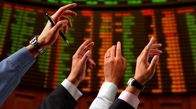 Merkez bankalarının genişlemeci politikaları ile bollaşan para ve 2009'da gerek ekonomik aktivite gerekse piyasalar açısından diplerin görülmesinin ardından etkili olan toparlanma süreci, borsalarda alımların yaz aylarında da gücünü korumasını sağlıyor.