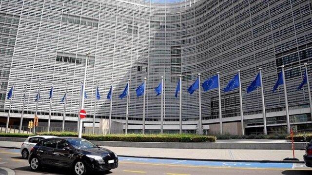 الاتحاد الأوروبي يفرض عقوبات على شخصيات سورية