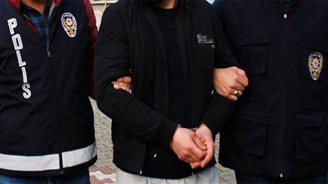 Eskişehir'de avukatların yargılandığı FETÖ davasında 23 tutuklama