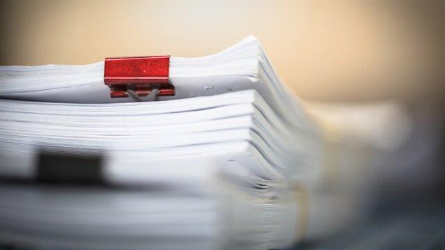 OHAL komisyonuna nasıl başvuru yapılır?