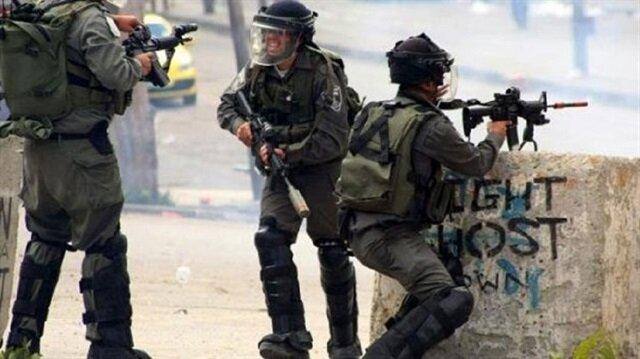 İsrail güçleri Filistinli balıkçıları vurdu: 2 yaralı