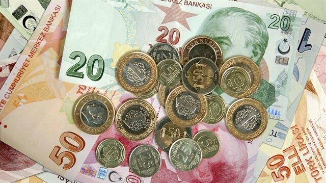 Yaklaşık 9 milyon SSK ve Bağ-Kur emeklisi, zamlı maaşlarını almaya başladı