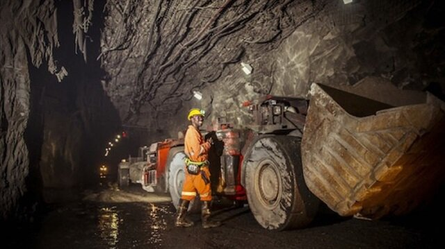 Acacia Mining hit with USD190bn tax bill from Tanzanian government