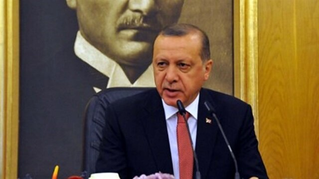 أردوغان ينطلق إلى السعودية لبدء جولته الخليجية وينتقد ألمانيا