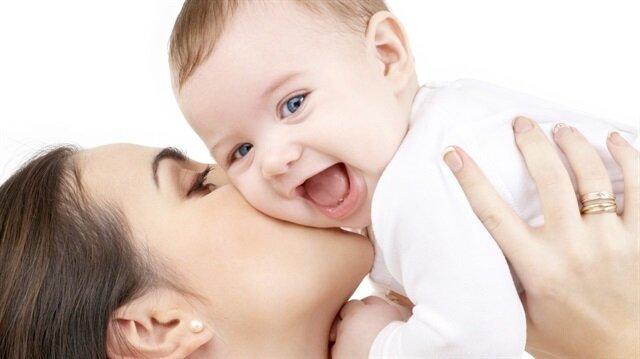 Doğum sonrası hakları işverenin vermeme lüksü yok